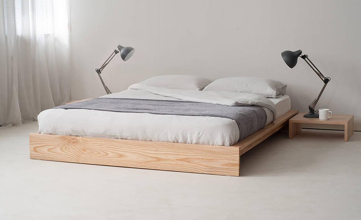 Как выбрать и купить кровать